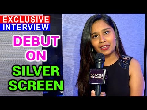 Video Exclusive : Swanandi Berde To Make Debut On Silver Screen | Respect Abhinay Berde & Laxmikant Berde download in MP3, 3GP, MP4, WEBM, AVI, FLV January 2017