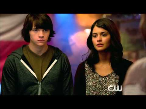 The Messengers Trailer #2 | Napisy PL