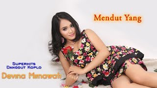Devina Mirnawati - Mendut Yang [ Official Music Video ]