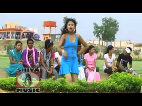 Video Subrata dj all purulia 2015 song 09489337248(9) download in MP3, 3GP, MP4, WEBM, AVI, FLV January 2017