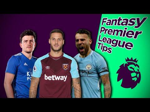 Fantasy Premier League Tips: 11 Best Cheap Players For 2018-19