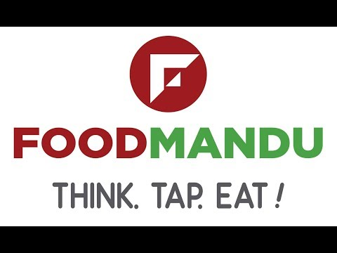 (Foodmandu.com, Food Delivery Service for Home and Office...63 sec.)