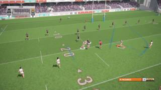 Big hit rugby league live