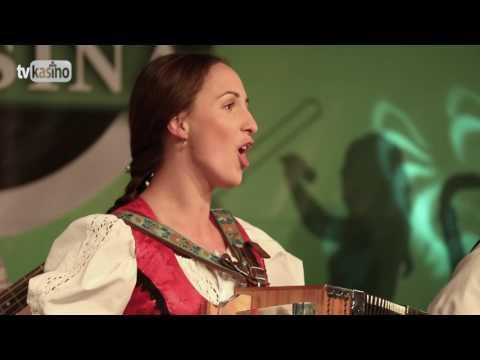 Kysucký prameň: Nebola som veselá