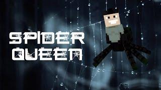 "Video Présentation du mod ""SPIDER QUEEN""! - Balance ta toile ! (1.7 ect..) MP3, 3GP, MP4, WEBM, AVI, FLV November 2017"