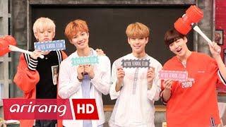 Download Lagu [After School Club] Ep.280 - MXM (임영민,김동현) _ Full Episode _ 090517 Mp3