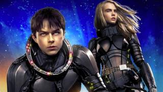 Video Gangsta's Paradise By Position Music (Valerian And The City Of A Thousand Planets Trailer Music) MP3, 3GP, MP4, WEBM, AVI, FLV Januari 2018