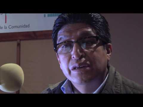 Ecuador ha marcado un ciclo historico de calidad lo afirma el historiador Juan Paz y Miño