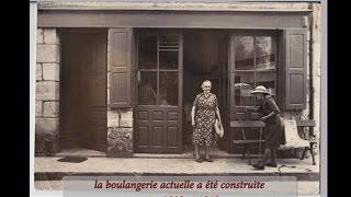 Perpezac-Le-Blanc France  city images : 100 ans dans un village de Corrèze, Perpezac le Blanc