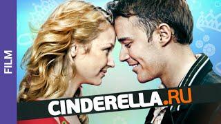 Video Cinderella.ru. Russian Movie. Melodrama. English Subtitles. StarMedia MP3, 3GP, MP4, WEBM, AVI, FLV April 2019