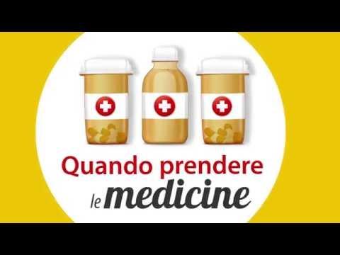 HuCare - La salute a portata di mano