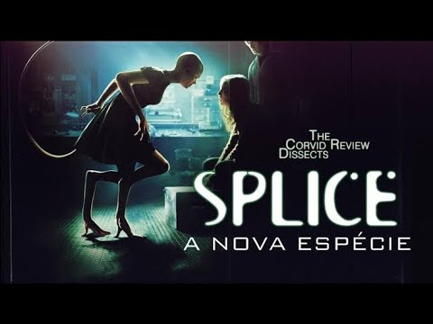 SPLICE _ (2009)  Full Movie In Hindi Dubbed (720p)_468.MB    Movie download link👇...