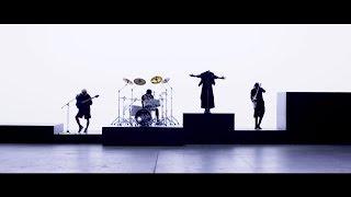 Video THE ORAL CIGARETTES「容姿端麗な嘘」Music Video -4th AL「Kisses and Kills」6/13 Release- MP3, 3GP, MP4, WEBM, AVI, FLV Juni 2018