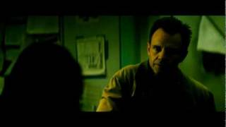 Nonton Trailers 2010 Movies   Psych 9  New Horror  Film Subtitle Indonesia Streaming Movie Download