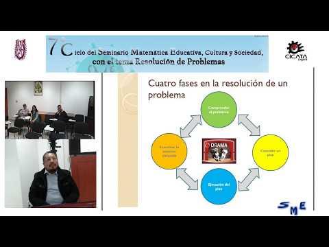 SME-Reyes Rodríguez