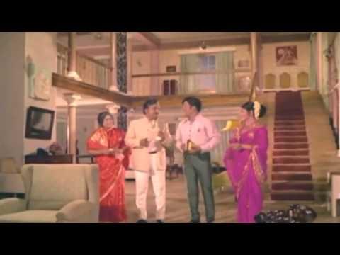 Video Pathu Matha Bandham   Tamil Full Movie   A. V. M. Rajan & Sarojadevi download in MP3, 3GP, MP4, WEBM, AVI, FLV January 2017