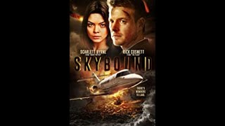 Nonton Skybound Trailer  2  Film Subtitle Indonesia Streaming Movie Download