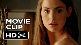 Nonton The Canal Movie CLIP - Horrible Things Happen (2014) - Rupert Evans Horror Movie HD Film Subtitle Indonesia Streaming Movie Download