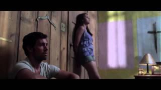 Nonton Children Of The Corn   Trailer Film Subtitle Indonesia Streaming Movie Download