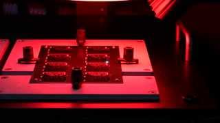 UV Laser PCB Depaneling System