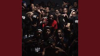 Thugz Mansion