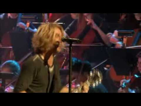 Collective Soul Home_06 Needs