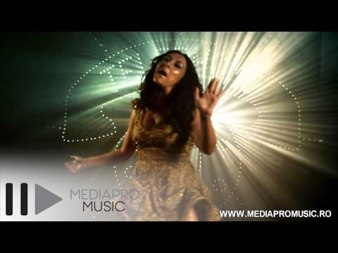 Telephone - Andra - Telephone (official video HD) (C) & (P) MediaPro Music Entertainment 2011 www.mediapromusic.ro contact@mediapromusic.ro Music, Lyrics, Orchestration-...