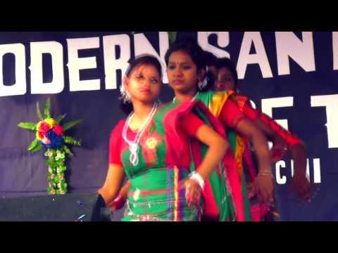 Video New Santali Song 2017....Stage Programme # HD #... Dewana e prem dewana... download in MP3, 3GP, MP4, WEBM, AVI, FLV January 2017