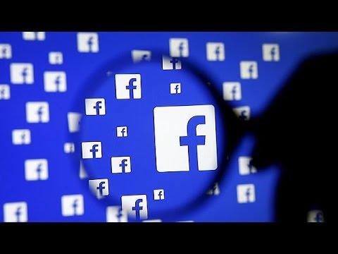 ΗΠΑ: Το Facebook απαγόρευσε την αγοραπωλησία όπλων μέσα από την πλατφόρμα του