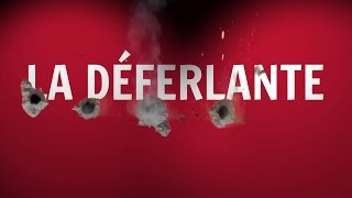 Video RUFFIN - PICARDIE DEBOUT : LA DÉFERLANTE MP3, 3GP, MP4, WEBM, AVI, FLV Agustus 2017