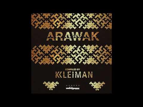 Kleiman - Pink Sunrise In Dheli (Luis M Remix)