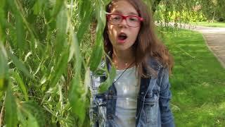 Michalina Jagodzińska - What you do HD Półkolonie Artystyczne Empire Music
