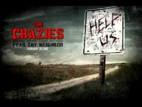 The Crazies Trailer Song (Mad World)
