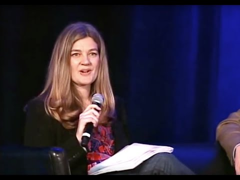 lustig - 2011 Public Forum in San Francisco at Nutrition and Health Conference - PART 1 of 4 Food and Health: Public Policy and Personal Choice http://nutritionandhea...