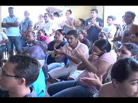 Mat. Sessão da Câmara de Centro Novo do Ma 28 10 2013