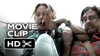 Nonton Ragnarok Movie Clip   Cliffhanger  2013    Norwegian Action Movie Hd Film Subtitle Indonesia Streaming Movie Download