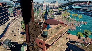 Crackdown 3: Quick Look by Giant Bomb