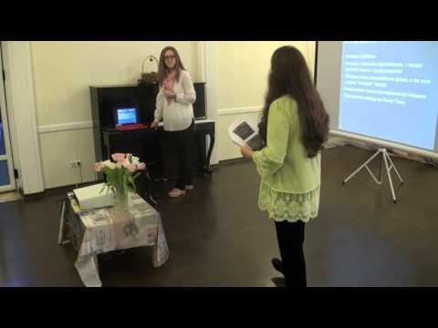 Поиск и сохранение родственных связей детей, находящихся в системе (часть 2)