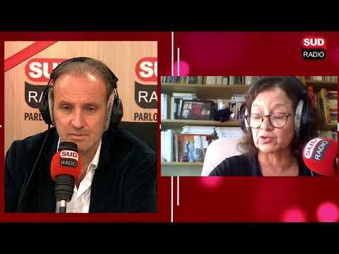 Elisabeth Lévy: la censure néo-soviétique enfin censurée!