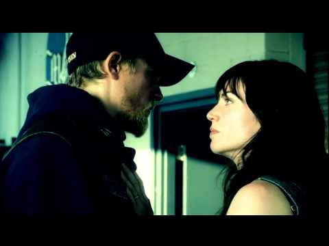 Sons of Anarchy 4.14  (Preview)