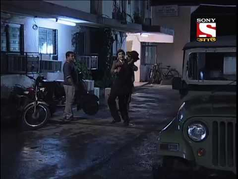 Aahat Season 1 - (Bengali) - Episode 142B 21 October 2014 05 PM