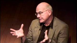 [official] Q&A With Tim Keller - Reason For God? Belief In An Age Of Skepticism