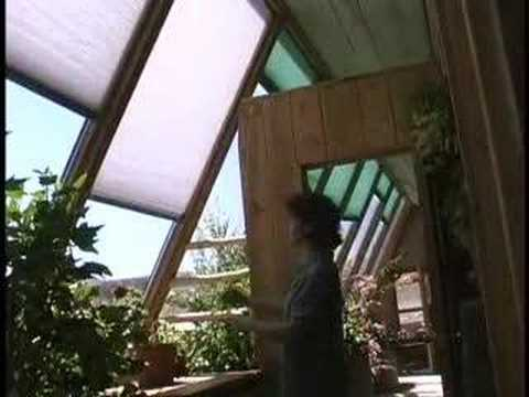 Earthships 101 Part 1