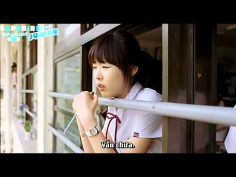 schoolgirl pin