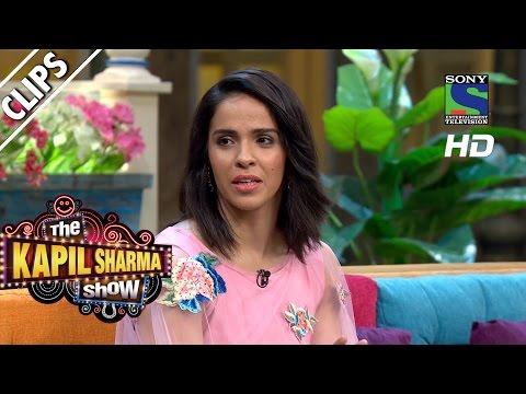 Mashoor-badminton-champion--The-Kapil-Sharma-Show--Episode-7--14th-May-2016