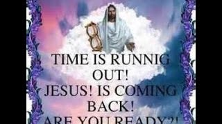 November 2013 Breaking News Pre Tribulation Rapture Chuck Missler Last Days Final Hour News