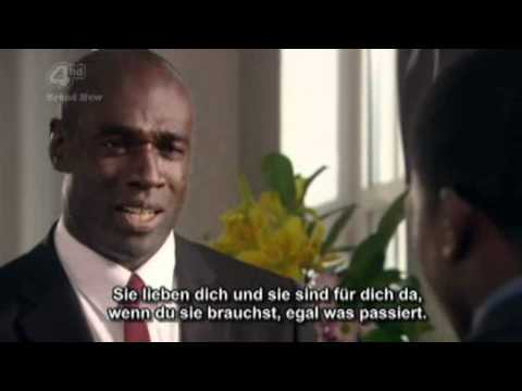 skins season 4 episode 1 part 2 with german sub.wmv