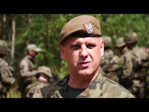 Info.magnes 13.07.2018 (prod. Magnes.TV) (видео)