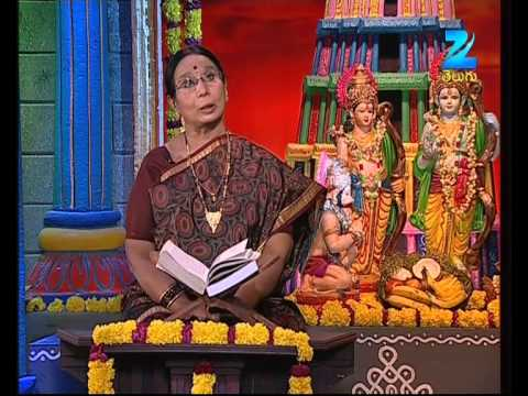Gopuram - Episode 1207 - April 14  2014 14 April 2014 11 AM