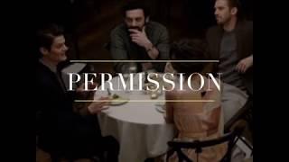 Nonton Permission 2018 Movie Film Subtitle Indonesia Streaming Movie Download